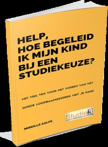 e_book_pic