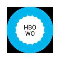 hbo_wo